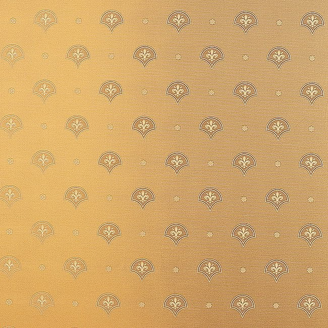 Обои EPOCA Wallcoverings LAUTEZZA KTE01012 - EPOCA WALLCOVERINGS - Lautezza