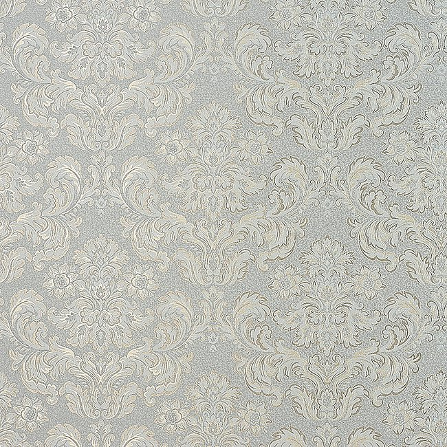 Обои EPOCA Wallcoverings LAUTEZZA KTE01025 - EPOCA WALLCOVERINGS - Lautezza
