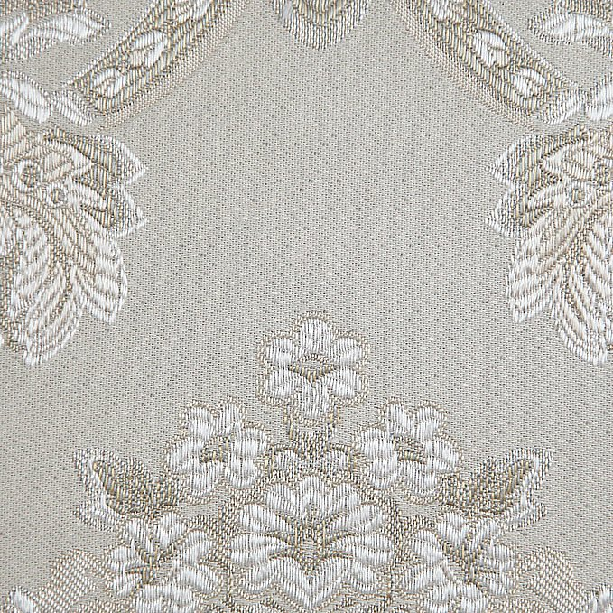 Обои EPOCA Wallcoverings FABERGE KT-8641-8007 - EPOCA WALLCOVERINGS - Faberge