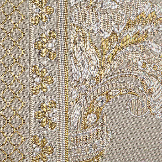 Обои EPOCA Wallcoverings FABERGE KT-8642-8006 - EPOCA WALLCOVERINGS - Faberge