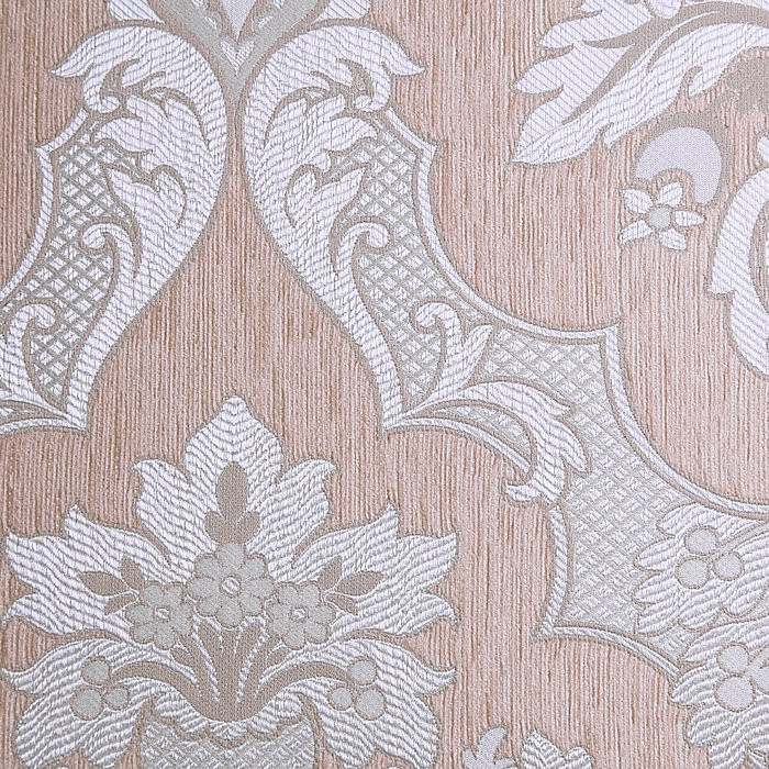 Обои EPOCA Wallcoverings TEMPO D'ORO KT-8455-80052 - EPOCA WALLCOVERINGS - Tempo D'Oro