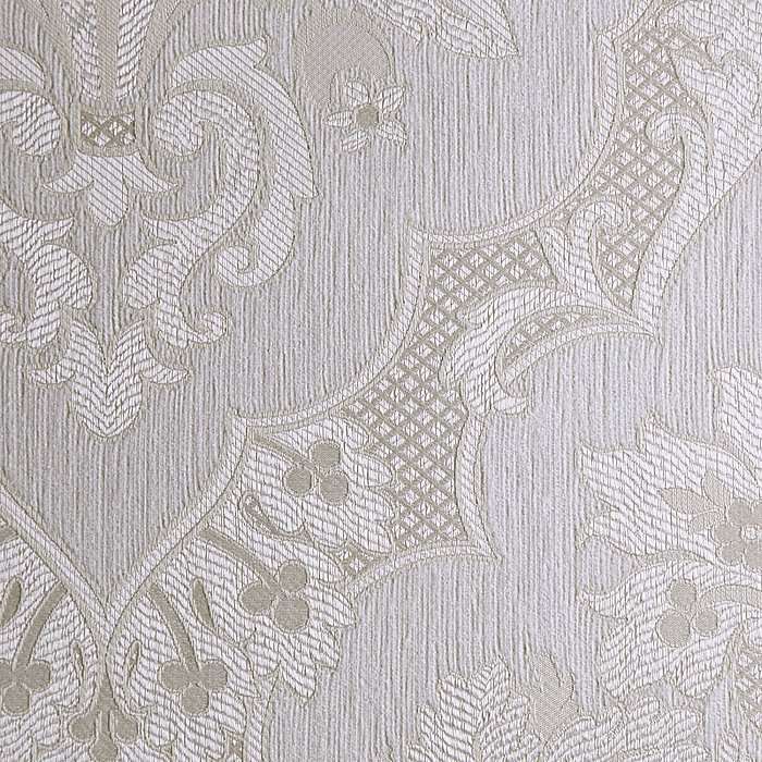Обои EPOCA Wallcoverings TEMPO D'ORO KT-8455-8000 - EPOCA WALLCOVERINGS - Tempo D'Oro