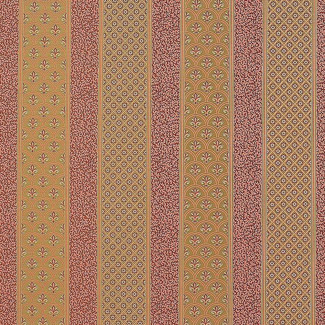 Обои EPOCA Wallcoverings LAUTEZZA KTE01017 - EPOCA WALLCOVERINGS - Lautezza