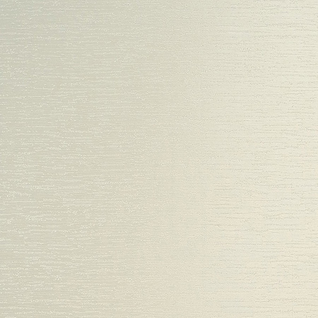 Обои EPOCA Wallcoverings RAFFAELLO KTE04029 - EPOCA WALLCOVERINGS - Raffaello