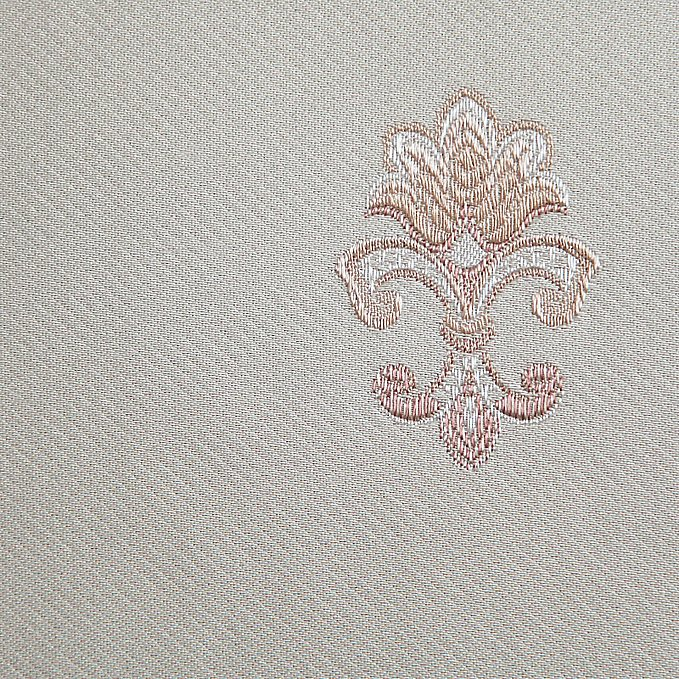 Обои EPOCA Wallcoverings FABERGE KT-8637-8003 - EPOCA WALLCOVERINGS - Faberge