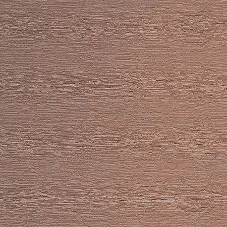 Обои EPOCA Wallcoverings RAFFAELLO KTE04034 - EPOCA WALLCOVERINGS - Raffaello