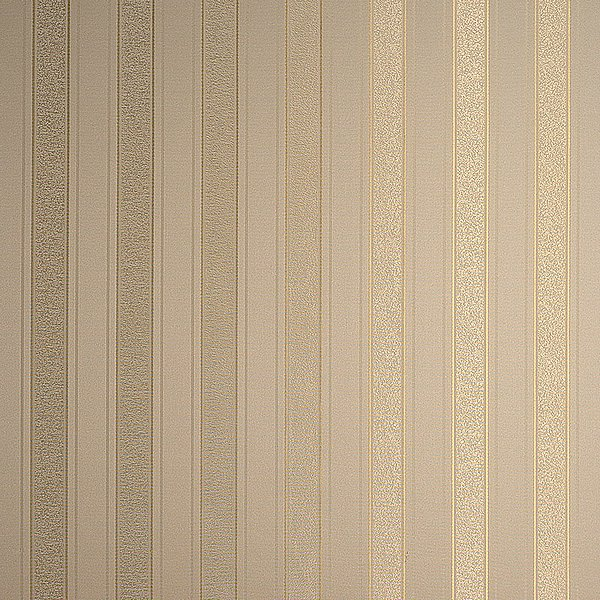 Обои EPOCA Wallcoverings TESORO KTE03027 - EPOCA WALLCOVERINGS - Tesoro