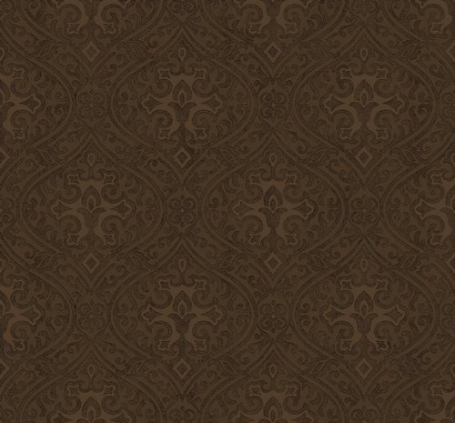 Обои KT Exclusive Animalier AN428 - KT EXCLUSIVE - Animalier