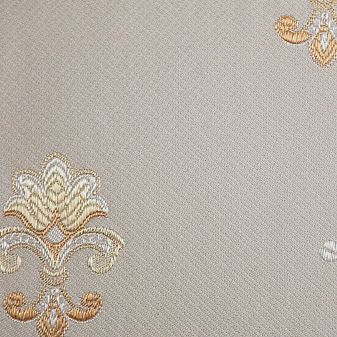 Обои EPOCA Wallcoverings FABERGE KT-8637-8005 - EPOCA WALLCOVERINGS - Faberge