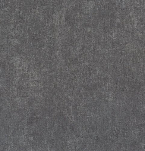 Обои BN International 50 Shades of Colour 48456 - BN INTERNATIONAL - 50 Shades of Colour