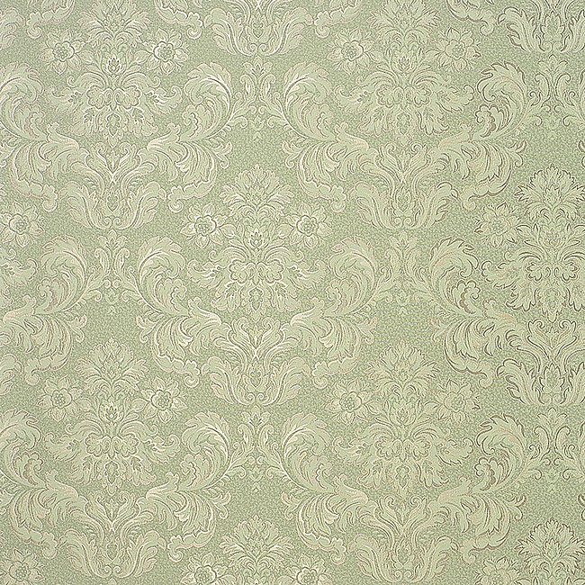 Обои EPOCA Wallcoverings LAUTEZZA KTE01028 - EPOCA WALLCOVERINGS - Lautezza