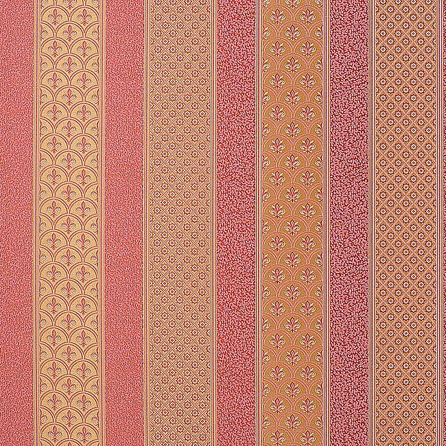 Обои EPOCA Wallcoverings LAUTEZZA KTE01020 - EPOCA WALLCOVERINGS - Lautezza
