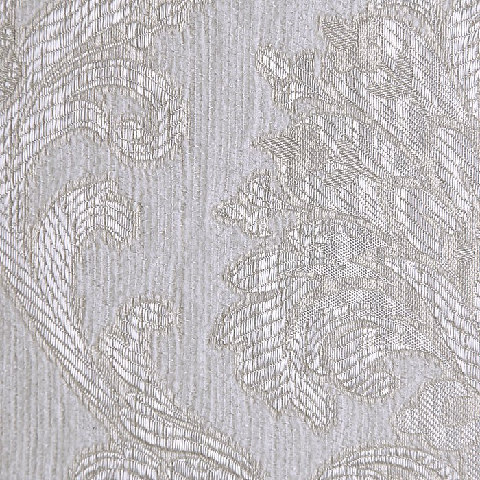 Обои EPOCA Wallcoverings TEMPO D'ORO KT-8501-8000 - EPOCA WALLCOVERINGS - Tempo D'Oro