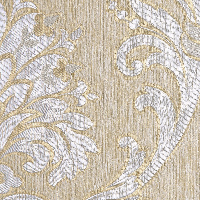 Обои EPOCA Wallcoverings TEMPO D'ORO KT-8501-80021 - EPOCA WALLCOVERINGS - Tempo D'Oro