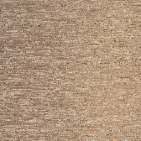 Обои EPOCA Wallcoverings RAFFAELLO KTE04032 - EPOCA WALLCOVERINGS - Raffaello