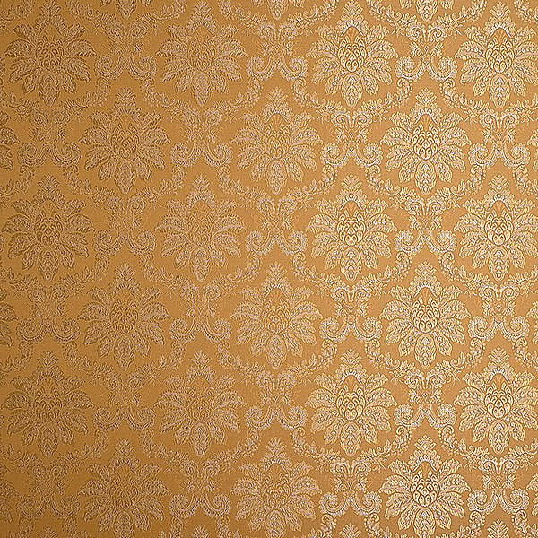 Обои EPOCA Wallcoverings TESORO KTE03024 - EPOCA WALLCOVERINGS - Tesoro