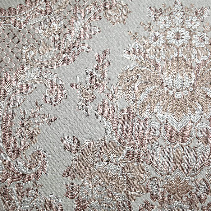 Обои EPOCA Wallcoverings FABERGE KT-7642-8003 - EPOCA WALLCOVERINGS - Faberge