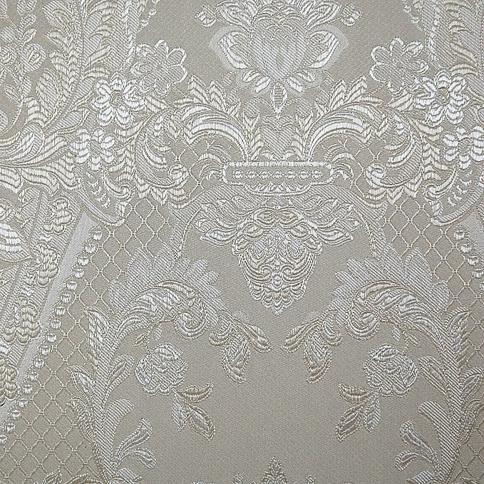Обои EPOCA Wallcoverings FABERGE KT-7642-8001 - EPOCA WALLCOVERINGS - Faberge