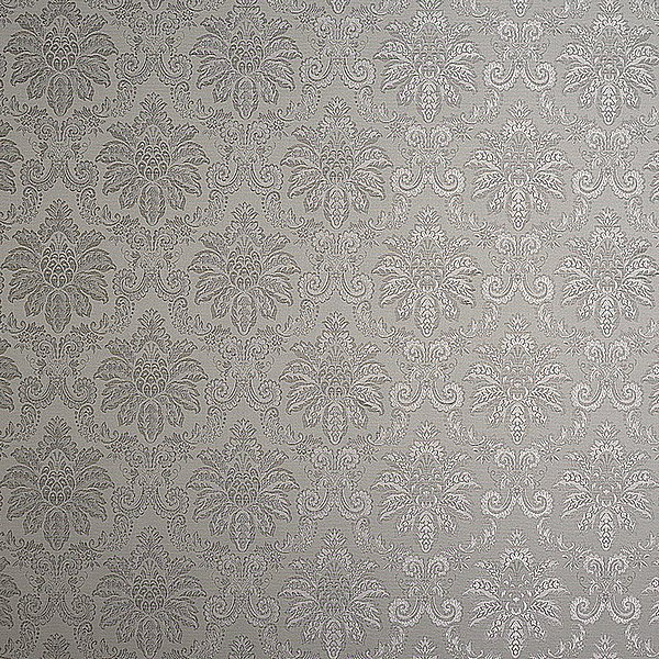 Обои EPOCA Wallcoverings TESORO KTE03008 - EPOCA WALLCOVERINGS - Tesoro