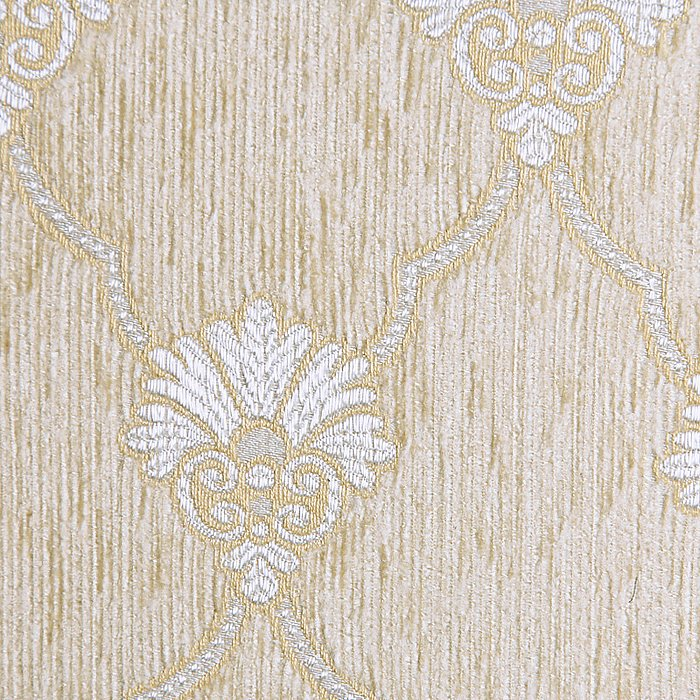 Обои EPOCA Wallcoverings TEMPO D'ORO KT-8474-80021 - EPOCA WALLCOVERINGS - Tempo D'Oro