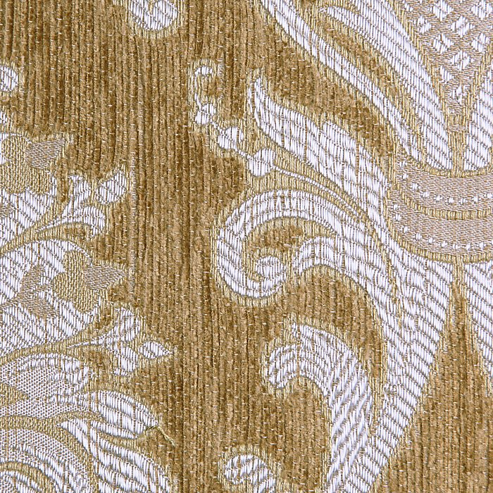 Обои EPOCA Wallcoverings TEMPO D'ORO KT-8501-81068 - EPOCA WALLCOVERINGS - Tempo D'Oro