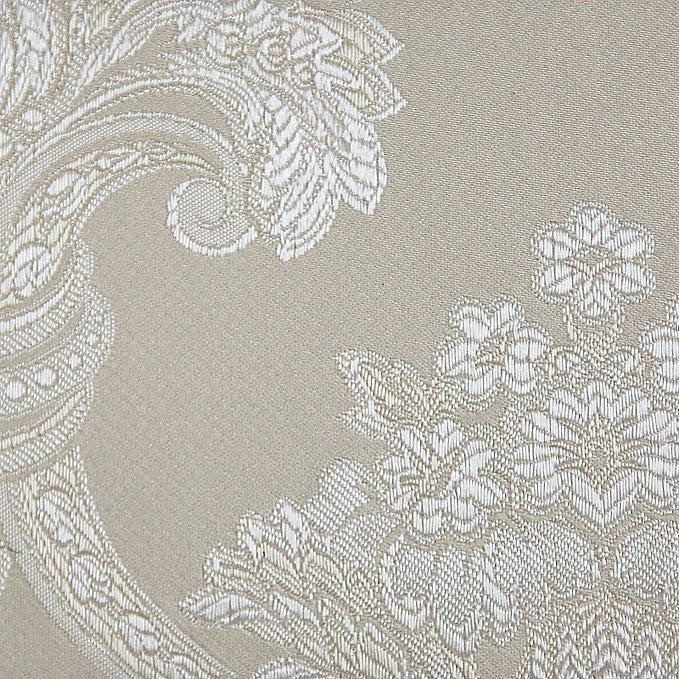Обои EPOCA Wallcoverings FABERGE KT-8641-8001 - EPOCA WALLCOVERINGS - Faberge