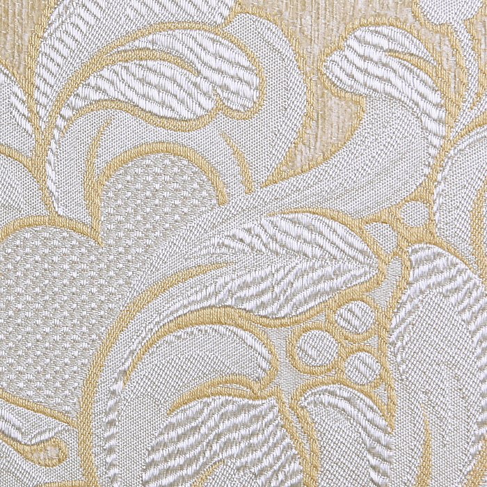 Обои EPOCA Wallcoverings TEMPO D'ORO KT-8493-80021 - EPOCA WALLCOVERINGS - Tempo D'Oro