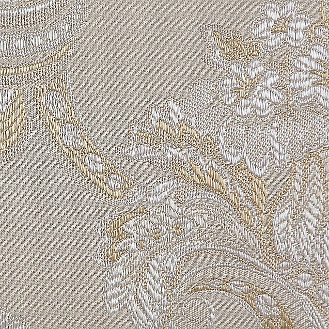 Обои EPOCA Wallcoverings FABERGE KT-8642-8002 - EPOCA WALLCOVERINGS - Faberge