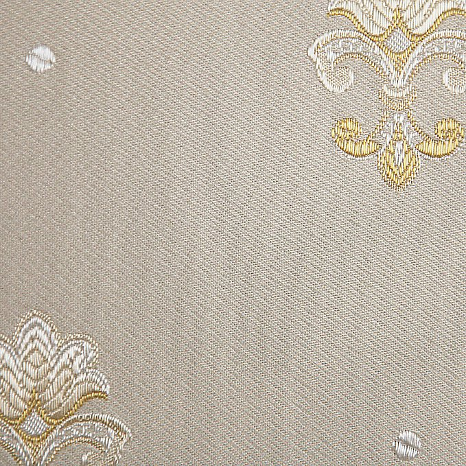 Обои EPOCA Wallcoverings FABERGE KT-8637-8006 - EPOCA WALLCOVERINGS - Faberge