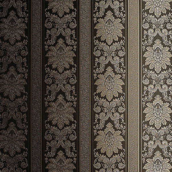 Обои EPOCA Wallcoverings TESORO KTE03002 - EPOCA WALLCOVERINGS - Tesoro
