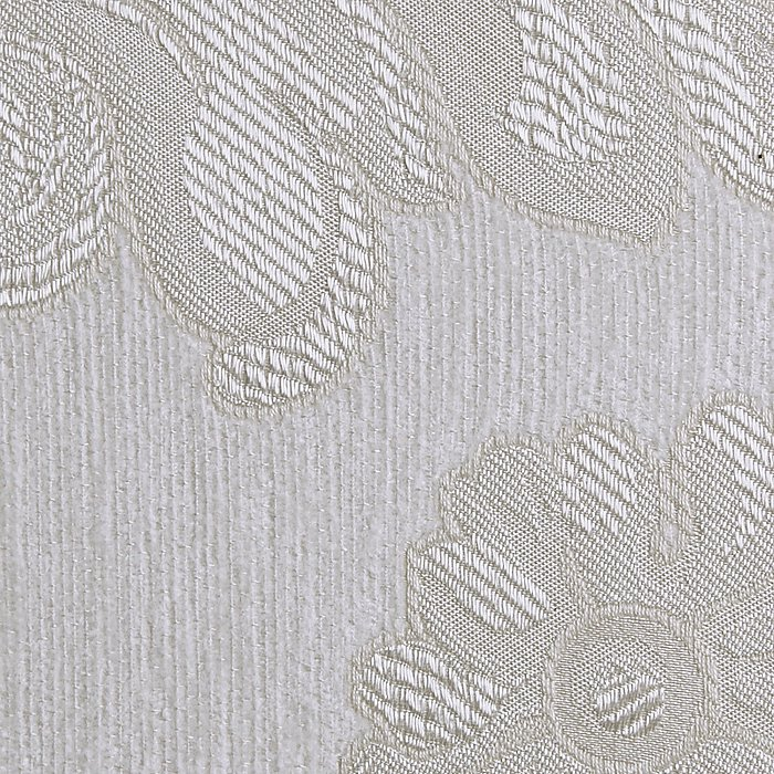 Обои EPOCA Wallcoverings TEMPO D'ORO KT-8493-8000 - EPOCA WALLCOVERINGS - Tempo D'Oro