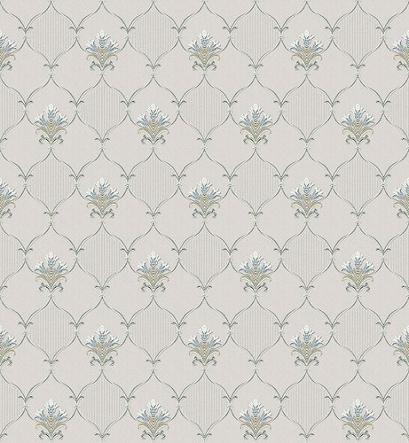 Обои EPOCA Wallcoverings ESTHER KT9321-901 - EPOCA WALLCOVERINGS - Esther