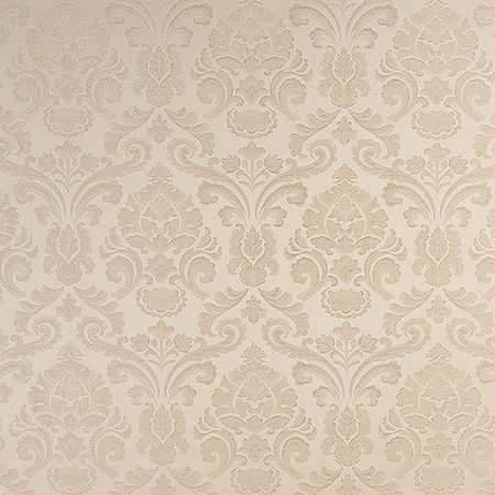 Обои EPOCA Wallcoverings RAFFAELLO KTE02002 - EPOCA WALLCOVERINGS - Raffaello
