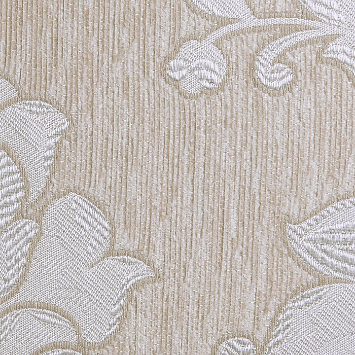 Обои EPOCA Wallcoverings TEMPO D'ORO KT-8493-80792 - EPOCA WALLCOVERINGS - Tempo D'Oro