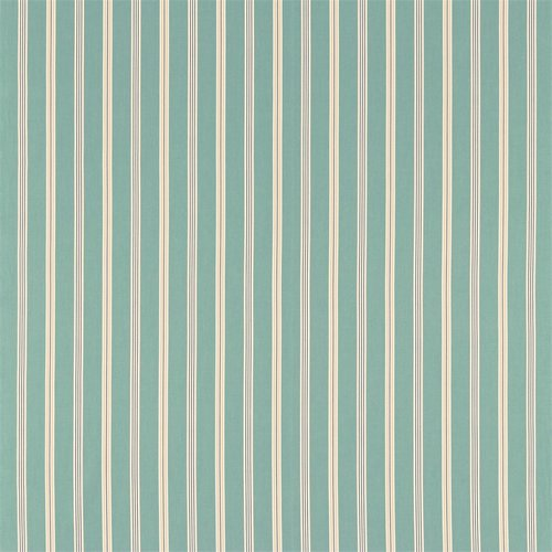 Ткань Sanderson Country Stripes 232673 - SANDERSON - Country Stripes