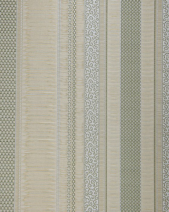 Обои EPOCA Wallcoverings TEATRO KTE07026 - EPOCA WALLCOVERINGS - Teatro