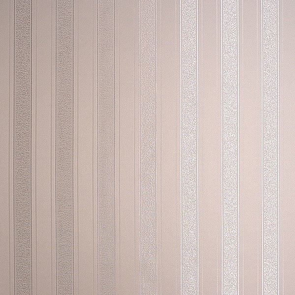 Обои EPOCA Wallcoverings TESORO KTE03039 - EPOCA WALLCOVERINGS - Tesoro
