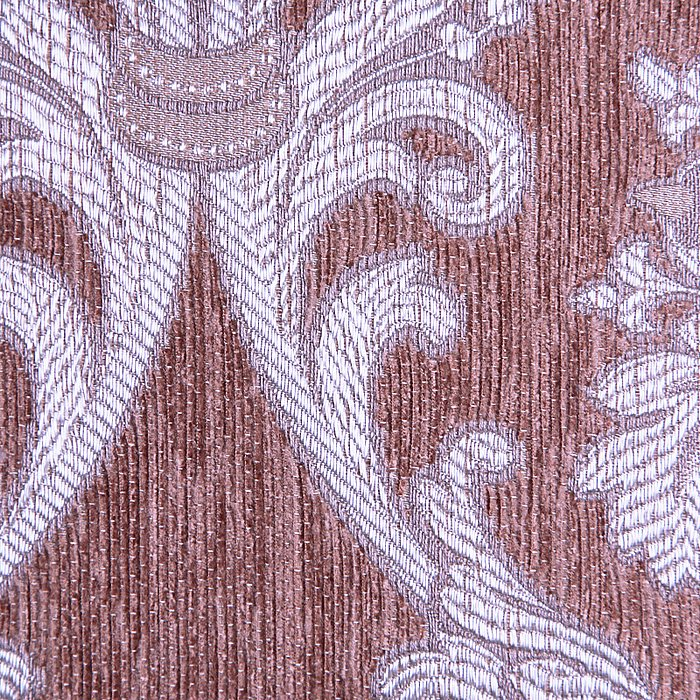 Обои EPOCA Wallcoverings TEMPO D'ORO KT-8501-81040 - EPOCA WALLCOVERINGS - Tempo D'Oro