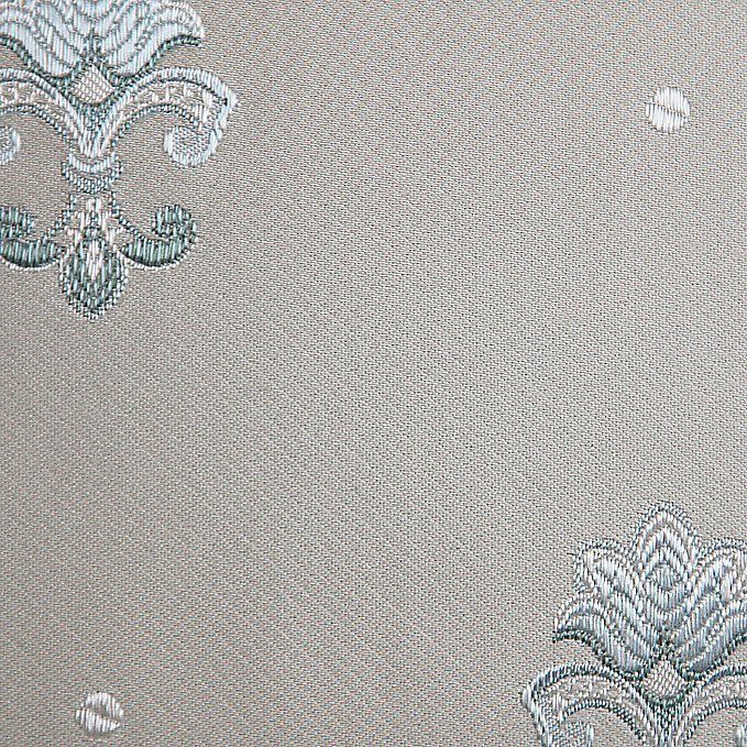 Обои EPOCA Wallcoverings FABERGE KT-8637-8009 - EPOCA WALLCOVERINGS - Faberge