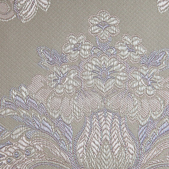 Обои EPOCA Wallcoverings FABERGE KT-8641-8008 - EPOCA WALLCOVERINGS - Faberge