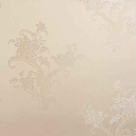 Обои EPOCA Wallcoverings RAFFAELLO KTE02001 - EPOCA WALLCOVERINGS - Raffaello