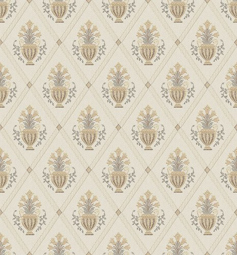 Обои EPOCA Wallcoverings ESTHER KT9362-902 - EPOCA WALLCOVERINGS - Esther