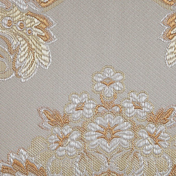 Обои EPOCA Wallcoverings FABERGE KT-8641-8005 - EPOCA WALLCOVERINGS - Faberge