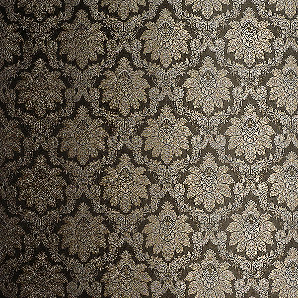 Обои EPOCA Wallcoverings TESORO KTE03001 - EPOCA WALLCOVERINGS - Tesoro