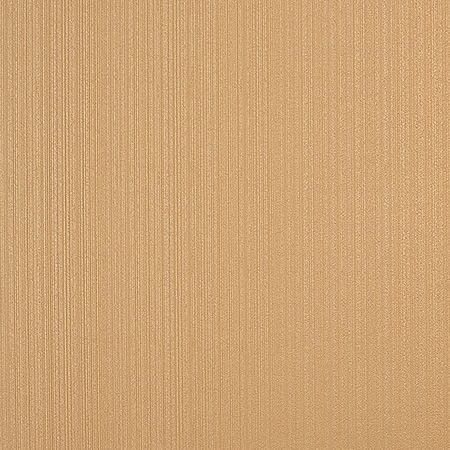 Обои EPOCA Wallcoverings RAFFAELLO KTE04019 - EPOCA WALLCOVERINGS - Raffaello