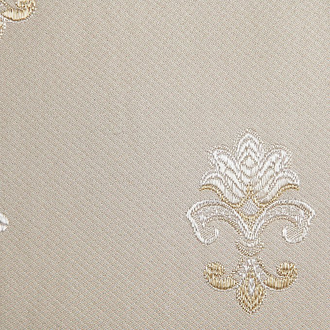 Обои EPOCA Wallcoverings FABERGE KT-8637-8002 - EPOCA WALLCOVERINGS - Faberge