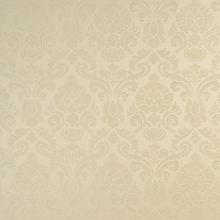 Обои EPOCA Wallcoverings RAFFAELLO KTE02011 - EPOCA WALLCOVERINGS - Raffaello