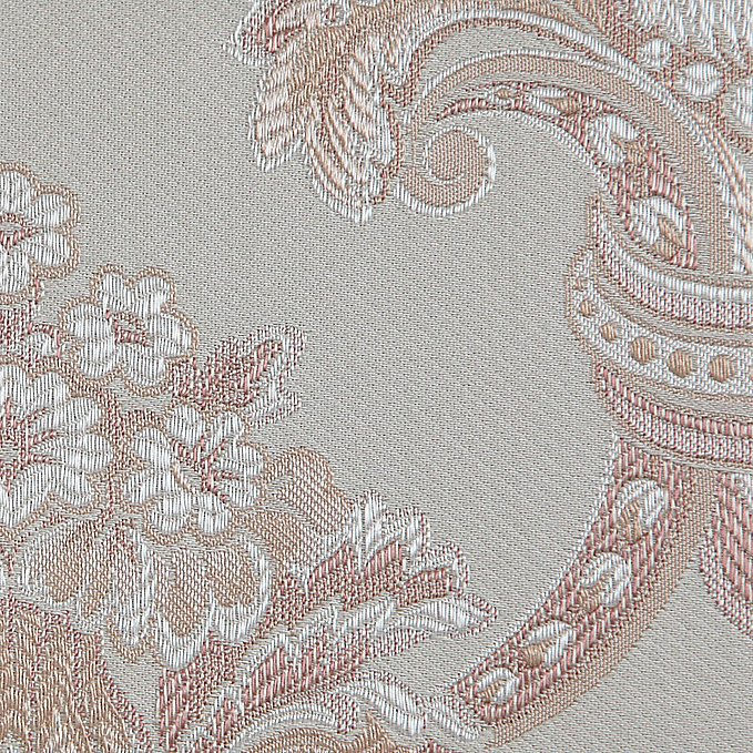 Обои EPOCA Wallcoverings FABERGE KT-8642-8003 - EPOCA WALLCOVERINGS - Faberge