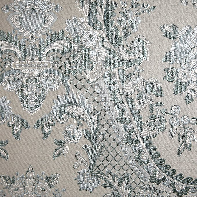 Обои EPOCA Wallcoverings FABERGE KT-7642-8009 - EPOCA WALLCOVERINGS - Faberge