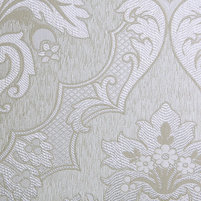 Обои EPOCA Wallcoverings TEMPO D'ORO KT-8455-80063 - EPOCA WALLCOVERINGS - Tempo D'Oro